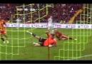 Sneijder'in Golü