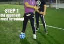 Soccer Addict - How to eliminate your opponent in 2 steps Facebook