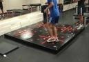 Soccer Plyometric Training