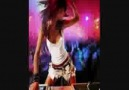 So Good Remix 2010  kop koop.