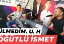 Söğütlü Ismet - Söğütlü Ismet est avec Ahmet Polat et 2...