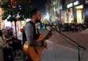 Sokağın Sesi - Ben yoruldum Hayat