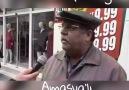 Sokak RöportajıAmasyalılar poşet parası verir mi Video gazetee.com