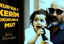 Sokak Röportajları - YENİ Kuran-ı Kerim Okudunuz mu (İstanbul)