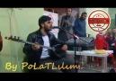 SOLAK MURAT - BOZUK PARA ( NETTE İLK ) BY PLT