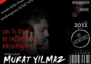 SOLAK MURAT - VAY BY SİNCANLIM