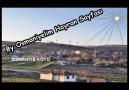 Solak Murat - Vicdansızım - By Osmaniyelim Hayran Sayfası