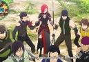 Solo oyuncu Kirito -Gray-Anime Sword Art Online
