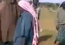 Somali'de RECM