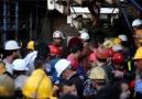 Soma Maden Kazası...