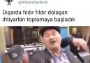 Son çare bu - Ankara Beyfendisi