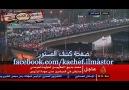 #Sondakika Mursi taraftarları Tahrir'e yürüyor.