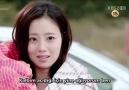 Song Joong Ki -   Nice Guy  / OST