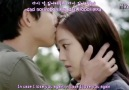 Song Joong Ki - Really