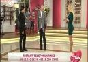 Songül Karlı - Video 53