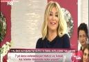 Songül Karlı - Video 66
