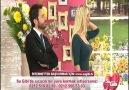 Songül Karlı - Video 71
