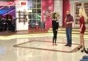Songül Karlı - Video 79