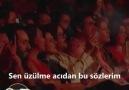 SonSuz aSk - ...