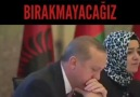 Sonuna kadar savunacağız seni. - Reis-i Cumhur Erdoğan