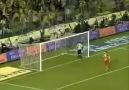 Son 11 Yılda FENERBAHÇE-Galatasaray