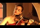 Sophie Serafino---Vocalise...