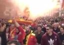 Soran Olurda Beşiktaş semtıne giriyoruz