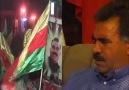 Şoreşa Rojava Felsefeya Serokatîyê!