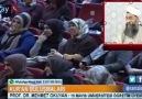 Sorgulayan Müslüman - Cahilliğiyle övünen Cübbeli&Okuyan&yanıt Facebook