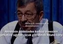 """Sormuşlar &quotAllah&niye seversin..."""" - Serdar Tuncer Fan"""