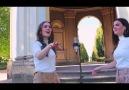 Sosyal Medyayı Sallayan Kızlardan Yeni Klip