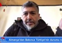 SOSYAL MEDYAYI SALLAYIN VİDEO!!!