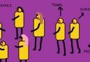 Sosyetik Temel ile Dursun HikayesiDAHA FAZLA VIDEO ICIN BEGENMEYI UNUTMAYIN