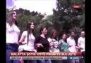 """ŞOTİK PİKNİĞİ """"YOL TV"""" HABERDE"""