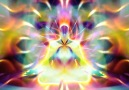 SoulFire - Visual Alchemy Art by Eric Galindo