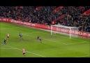 Southampton smashes Watford