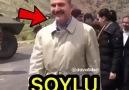 SOYLU - Reis-i Cumhur Erdoğan