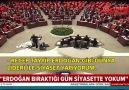 Soyun Soylansın SÜLEYMAN SOYLU CeHaPEye Mecliste Kök Söktürdü
