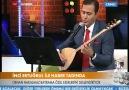 Söz Bestami Yazgan Müzik Orhan Hakalmaz