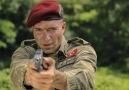 Söz 13. Bölüm - Keşanlı Asker Dizisinde Oynarsa...