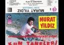 -SözCahit Askan-MüzikUfuk Çınar--Arabeskdunyasi.com (damar02)-