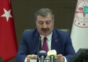 Sözcü Gazetesi - Bakan Koca&YKS tarihiyle ilgili açıklama!