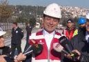 Sözcü Gazetesi - Ekrem İmamoğlu&AKP&Göksu&yanıt geldi Facebook
