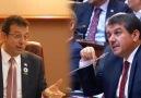 Sözcü Gazetesi - İmamoğlu&Tevfik Göksu&yanıtı oturuma damga vurdu