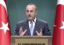 Sözcü Gazetesi - Türkiye&ilk açıklama Facebook