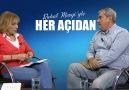 Sözcü Gazetesi - Yılmaz Özdil&İmamoğlu&flaş teklif Facebook