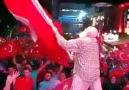 SÖZ KONUSU VATANSA HEPİMİZ 20 YAŞINDAYIZ.!!!