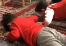 Sözler Köşkü - Allah Hayırlı Evlatlar Nasip Etsin Facebook