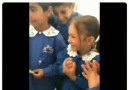 Sözler Köşkü - Dünyanın En Masum Çocukları