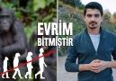 Sözler Köşkü - Evrimi Bitiren Video! - İŞTE KANITLAR! Facebook